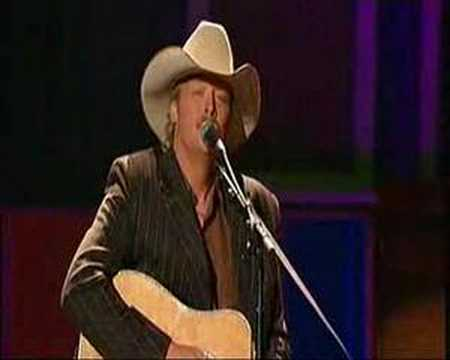 Alan Jackson In The Garden Listen Watch Download And