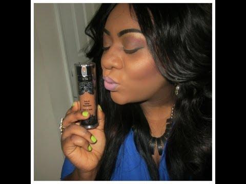 Make It Dewy Setting Spray Hydrate + Illuminate + Set by Milani #9
