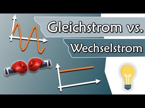 Elektrische spannung und potential, volt elektrotechnik grundlagen 5