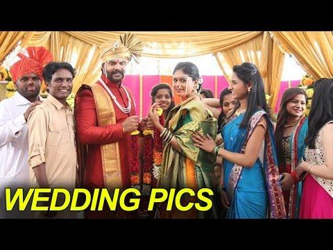 Download Tujhyat Jeev Rangala Rana Anjali Wedding Maha