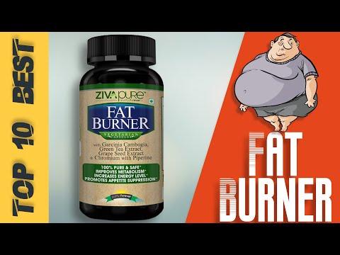 Consigli krny k per la perdita di peso