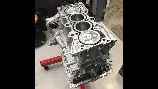 k20c1 engine - मुफ्त ऑनलाइन वीडियो