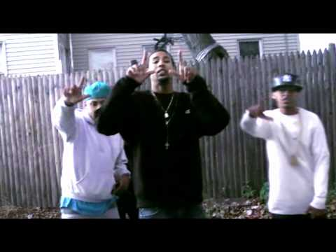 Lil-a Ft Kid silas & Pistol p- Lawtown Minute
