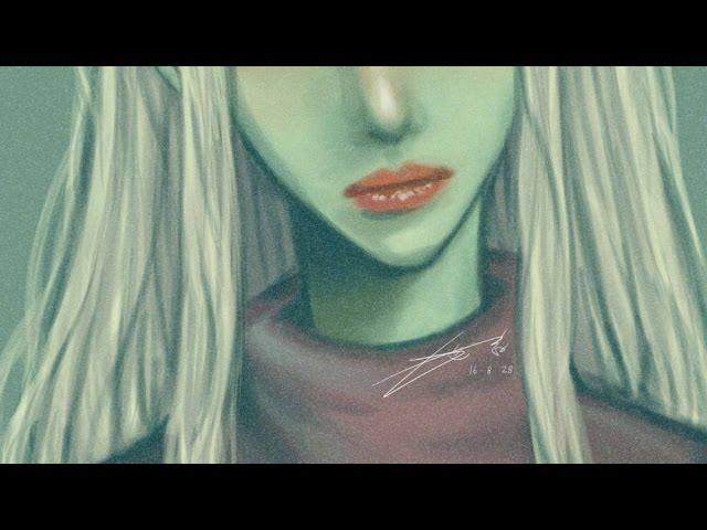 성콩-sai-사이툴-그림-그리기