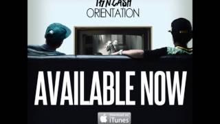 """TkNCash ft. 2Chainz  """"No Go"""""""