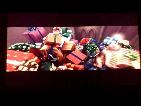 The polar express full movie in hindi  3gp