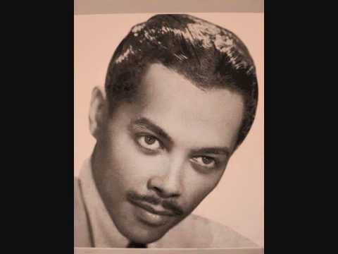 Laura - Billy Eckstine