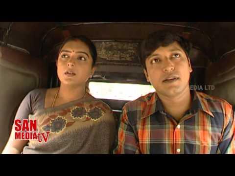 AHALYA - அகல்யா - Episode 349
