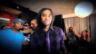 Randy Boston We Get it Poppin OFFICIAL VIDEO)