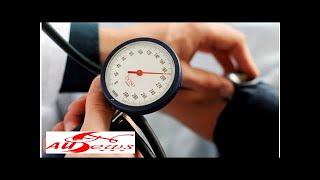 Valsartan-Blutdruckmittel wegen Verunreinigung zurückgerufen