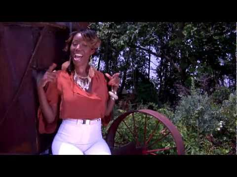 Alycia Levels JOY Official Music Video