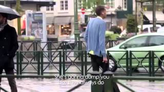 Stromae - Formidable (Official Musicvideo)