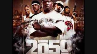 lets get that money man - 50 cent