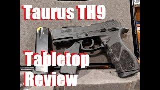 taurus th9 upgrades - Thủ thuật máy tính - Chia sẽ kinh nghiệm sử