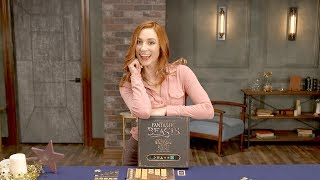 How to Play Fantastic Beasts Perilous Pursuit