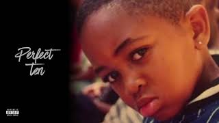 (432Hz) Mustard   Perfect Ten Feat. Nipsey Hussle