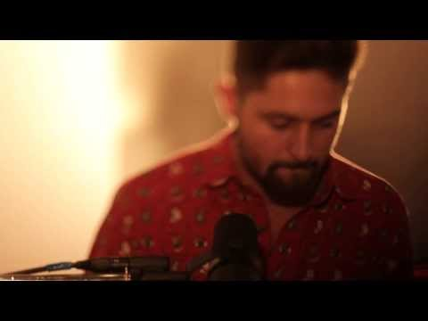 Tyler Batts - To The Very End - Official Music Video