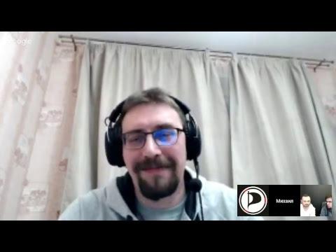 PirateWave #1 «За Телеком: как отключат интернет»