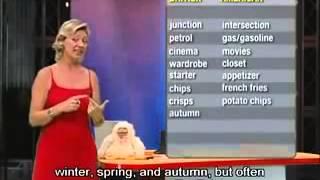 English Conversation   Learn English Speaking   English Course English Subtitle Part 17