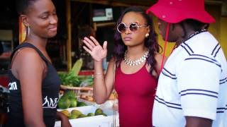Asa Bantan - Strictly Local (Official Music Video)