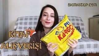Kitap Alışverişi | bkmkitap.com | 2018