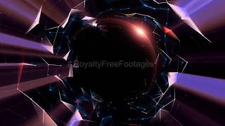 abstract motion background hd 1080p | motion background royalty free | motion background for video