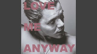 Conrad Sewell Love Me Anyway