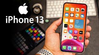 Apple iPhone 13 - Incredible Upgrade We All Needed!