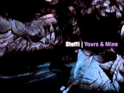steffi - yours feat. virginia (original mix)