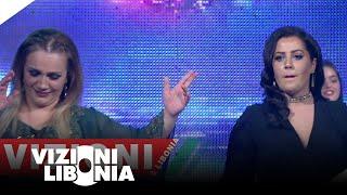 Eroll, Linda, Dona & Naim - Potpuri (Official 2017)