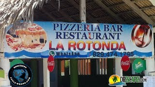 5/26/2017 La Rotonda Pizzeria Bar Restaurant