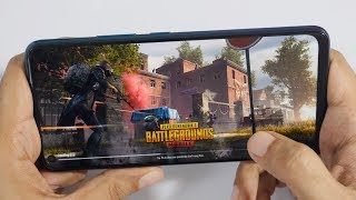 vivo Z1 Pro with Snapdragon 712 Gaming Performance
