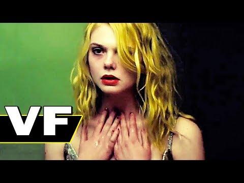 GALVESTON Bande Annonce VF (2018) Elle Fanning, Ben Foster