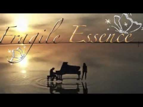 Chasing Dreams - By Fragile Essence
