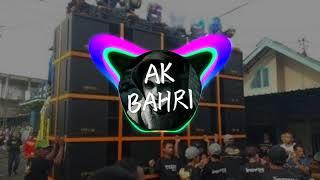 DJ RANDOOM YANG DIPAKAI CEK SOUND BREWOG AUDIO ( DJ ricko pillow) full bass