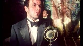Golden Brown - The Stranglers (Restored Music Video)