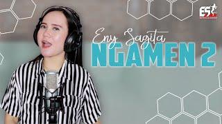 Download lagu Eny Sagita Ngamen 2 Jandhut Version Mp3