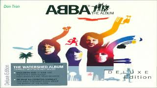 Abba - One Man One Woman