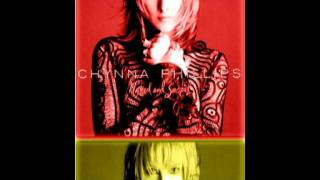 Chynna Phillips*Just To Hear You Say That You Love Me* - Diane Warren