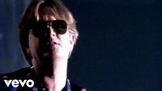 Prefab Sprout - Electric Guitars