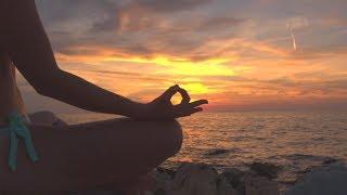 Fréquence du bonheur, Amour, Succès, Loi de l'attraction, Musique relaxante, Sommeil, Relax, Étude