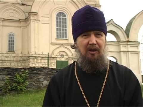 Новости из храма христа в великом новгороде