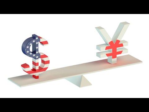 Užsidirbti pinigų už idėją