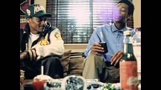 Snoop Dogg & Wiz Khalifa - OG (feat. Curren$y)