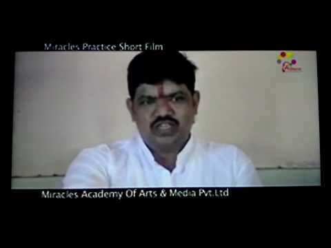 Marathi Worklink
