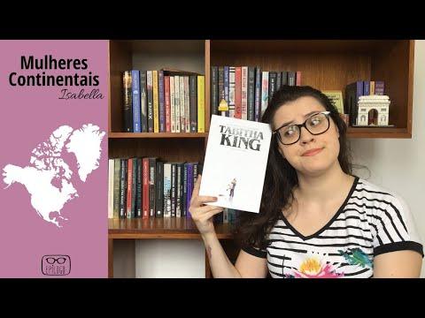 Pequenas realidades (Tabitha King) - Epílogo Literatura