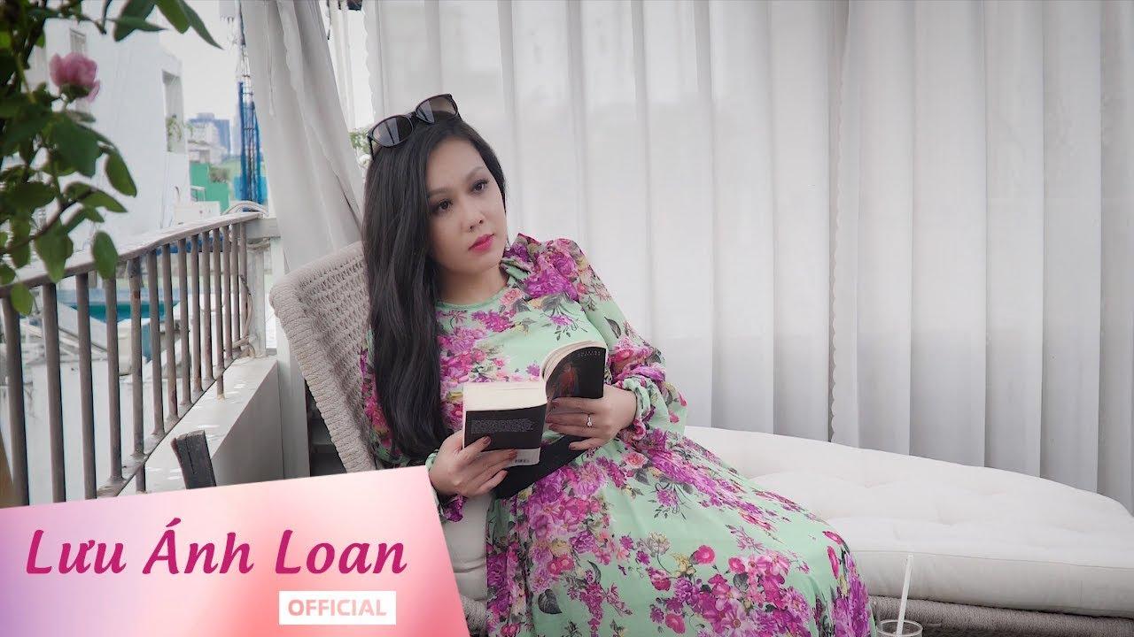Đàn Bà Cũ   Lưu Ánh Loan I Ca Khúc Bolero Mới Nhất Hay Nhất thumbnail