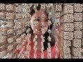 Jackie Chan, retrato con palillos chinos - Vídeos de Anuncios del Real Madrid