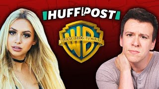 WOW! Huge Scandal Shutdown, Huffpost Exposed, and Disturbing Info Coming Out About Otto Warmbier