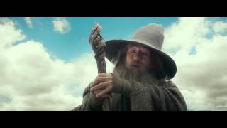 The Hobbit  There And Back Again Fan Cut Coming Soon